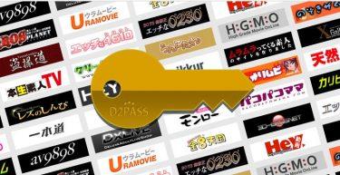 D2pass(D2パス)とは?←詳しく解説しました【便利なサービス】です