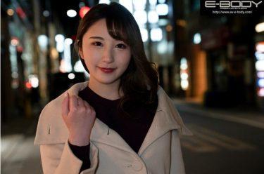北野未奈人生初中出しで連続潮吹き動画←電マで20歳のエロが覚醒する
